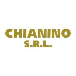 Chianino s.r.l.