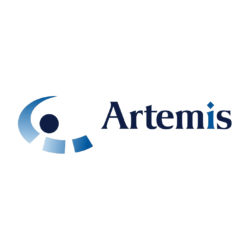 Artemis s.r.l.