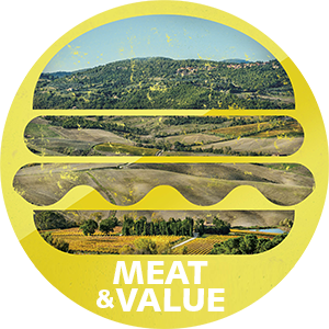 Meat & Value