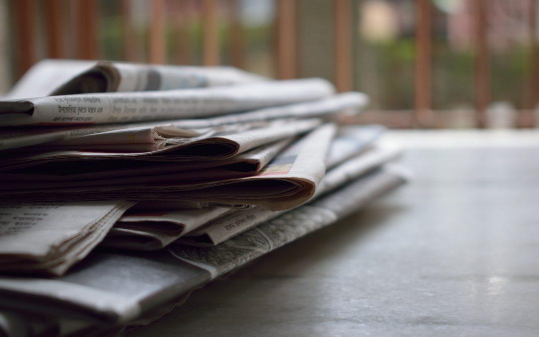 Progetto Meat & Value – La rassegna stampa